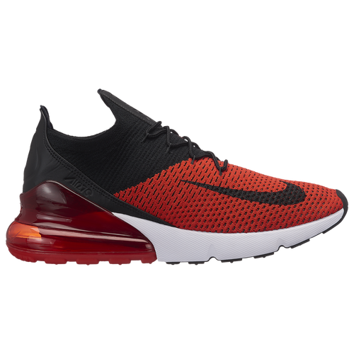 genuine shoes newest collection best sneakers nike air max flyknit foot locker