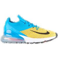 Nike Air Max 270 Flyknit (Men's)