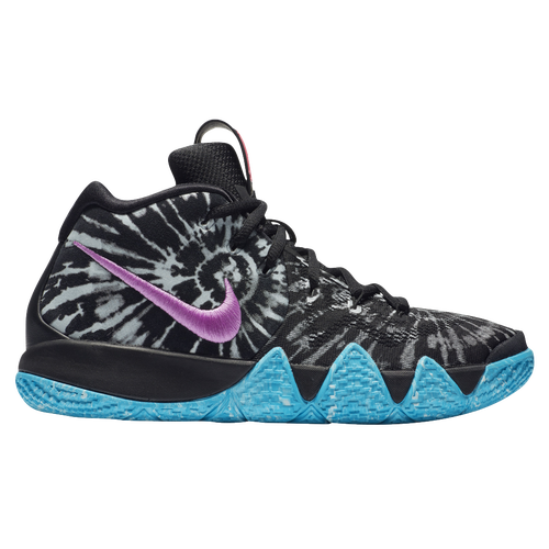 Nike Kyrie 4 - Boys  Grade School - Basketball - Shoes - Irving ... 1ecc320bc910