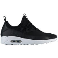 air max 90 black and white