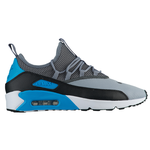 outlet store 0a010 8530f Nike Air Max 90 EZ - Men's