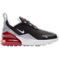 85efefc857f5 Nike Air VaporMax Flyknit 2 - Women s