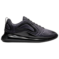 Nike Air Max 720 - Men's - All Black