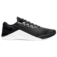 Nike Metcon 5 - Women's - Black