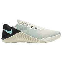 Nike Metcon 5 - Women's - Blue / Off-White