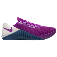 Nike Metcon 5 - Women's - Purple