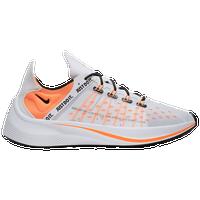 cf26ccbd91a2 Nike Exp X14 - Men s - White   Orange
