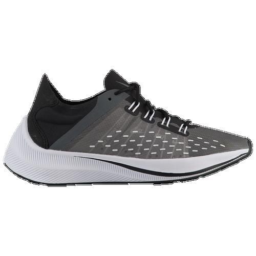 18ccc3c34048b Nike EXP X14 - Women s - Running - Shoes - Black Dark Grey White ...