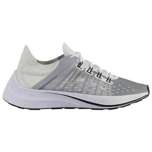 the best attitude 08c33 23d29 Nike EXP X14 - Women s - Casual - Shoes - Wolf Grey Viola Clear Emerald  Black White