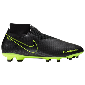 sports shoes 44f4d 52a4c Nike Phantom Vision Pro DF FG - Men's