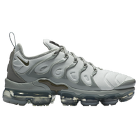 more photos a4bcc 775bb Nike Vapormax Plus Shoes | Champs Sports