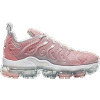more photos 53125 0ff77 Nike Vapormax Plus Shoes | Champs Sports