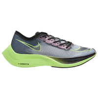 Nike Air ZoomX Vaporfly Next% - Men's - Blue