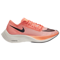 Nike Air ZoomX Vaporfly Next% - Men's - Red