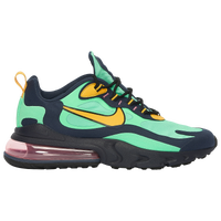 Nike Air Max 270 Shoes | Foot Locker