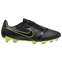 Nike Phantom Venom Elite FG - Men's - Black