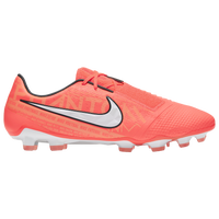 Nike Phantom Venom Elite FG - Men's - Pink