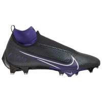 Nike Vapor Edge Pro 360 - Men's - Black