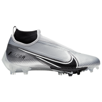 Nike Vapor Edge Pro 360 - Men's - Grey