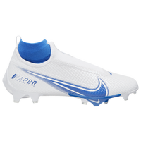 Nike Vapor Edge Pro 360 - Men's - White