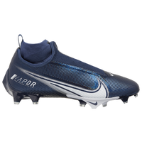 Nike Vapor Edge Pro 360 - Men's - Navy