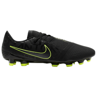 Nike Phantom Venom Pro FG - Men's - Black