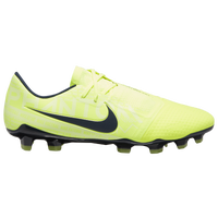 Nike Phantom Venom Pro FG - Men's - Light Green
