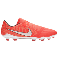 Nike Phantom Venom Pro FG - Men's - Orange
