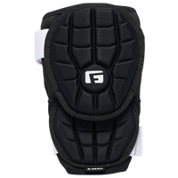 G-Form Elite 2 Batters Elbow Guard - Youth - Black