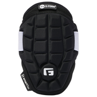 G-Form Elite Speed Batters Elbow Guard - Youth - Black