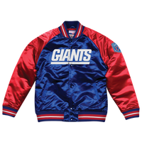 low priced 88888 3acf8 New York Giants Gear | Champs Sports
