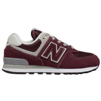 new balance 373 grey rose gold