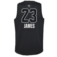 premium selection f3f57 625e0 Lebron James Apparel Boys' | Foot Locker