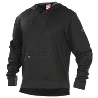 Rawlings Performance Fleece Hoodie - Men's - Black