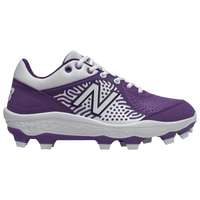 New Balance 3000v5 TPU Low - Men's - Purple