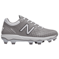 New Balance 4040v5 TPU Low - Men's - Grey