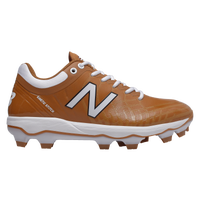 40c79a303c907 New Balance Baseball Cleats | Eastbay Team Sales