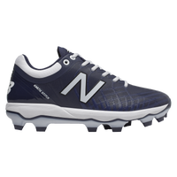 New Balance 4040v5 TPU Low - Men's - Navy