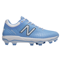 New Balance 4040v5 TPU Low - Men's - Light Blue