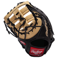 Rawlings Heart of the Hide First Base Mitt - Men's - Pink