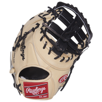 Rawlings Pro Preferred PROSDCTC Glove -  Anthony Rizzo - Tan / Black