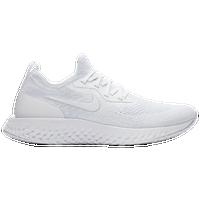 ab7115d1e62b Nike Epic React Flyknit - Men s - Running - Shoes - Cargo Khaki ...