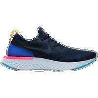 0ca92883aa0 Nike Epic React Flyknit - Men s - Running - Shoes - Cargo Khaki ...