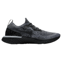 new products 4bcbf 8948e Nike Epic React Flyknit ...