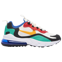 best service 674b5 6d592 Kids' Nike Air Max | Foot Locker