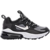 best website ceee6 93c26 Nike Air Max 270 | Eastbay Team Sales