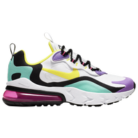 finest selection fed6b cfd93 Air Max 270 | Kids Foot Locker