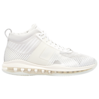 various colors 5d6b8 81528 Nike Lebron Shoes | Foot Locker