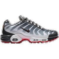 3a10d5008b3 Nike Air Max Plus - Men s - Casual - Shoes - Black Black Black
