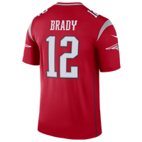 online store 3217c 26b81 NFL Jerseys   Eastbay